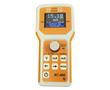 Uniwersalny zadajnik sygnałów analogowych: M RC-800