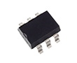 Optoisolator Triac Output 4170Vrms 1 Channel 6-SMD: ORMOC3052sr2vm