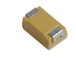 Kondensator Tantalowy 0.33uF 25V ±20% smd A niskoimpedancyjny: KTLSA  0.33/25m