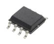 2-Channel I2C Multiplexer Interface, 2.3V- 5.5V -40C - 85C: UIPCA9540bd
