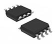 MCU 8-bit PIC RISC 1.5KB EPROM 3.3V/5V 8-Pin SOIJ: PIC12C509a04/sm