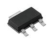 Triac Logic-Sensitive Gate 600V 1A: TR001bt131w-600
