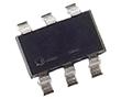 IC LED Driver 1.4÷40V 100mA -55÷150°C: UIBCR401uw6