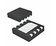 Buck Switching Regulator Positive Adjustable 0.9V 1 Output 300mA 8-WDFN EP: UIMAX15462cata