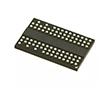 DRAM Chip DDR2 SDRAM 1Gbit 64Mx16 1.8V 84-Pin FBGA: PSD1024/16/400t