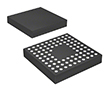 MCU 32-bit RX CISC 512KB Flash 3.3V 85-Pin TFLGA: UIR5F56218bdld