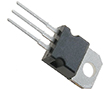 Positive Voltage Regulator, 5V, 1.5A, 4%, 2V dropout, 0÷150°C: ST+05 1,5