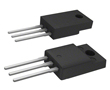 Trans IGBT Chip N-CH 600V 11A 28000mW 3-Pin(3+Tab) TO-220FP: TSTGF14nc60kd