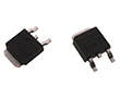 P-MOSFET 30V 90A 137W 4.1mΩ: TIPD90p03p4l04