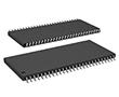 Synchronous DRAM, 256Mbit (16M x 16bit x 4 banks), 143MHz, 3.3V, 0÷70°C: PSD0256/16/143 ALL