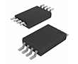 Serial SRAM, 3-Wire/SPI Interface, 1Mbit (128k x 8bit), 2.5÷5.5V, -40÷85°C: PS23LC1024i/st