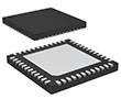 8b MCU, 32kB FL, 2kB RAM, 1kB EE, 41I/O, 1.8÷3.6V, SPI/I2C/USART/IrDA,-40÷125Cc: UISTM8l151c6u3