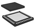 8b MCU,32kB FL,2kB RAM,1kB EE,41I/O,1.8÷3.6V, SPI/I2C/USART/IrDA,-40÷85°C: UISTM8l151c6u6