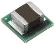 Module DC-DC 1-OUT 0.9V to 6V 0.65A 8-Pin uSIP EP: UILMZ21700sil