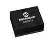 LVCMOS XO (Standard) Pin Configurable Oscillator 1.71V ~ 3.63V 6-VFLGA: QGDSC613PL3A-0106B