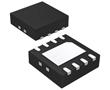 Flash Memory, 4 Mbit, 512K x 8bit, 75 MHz, Serial, SPI: PEF25PE40vmp6g