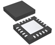 MSP430 MSP430t FRAM Microcontroller IC 16-Bit 16MHz 7.5KB (7.5K x 8) FRAM: UIMSP430fr2422irhl