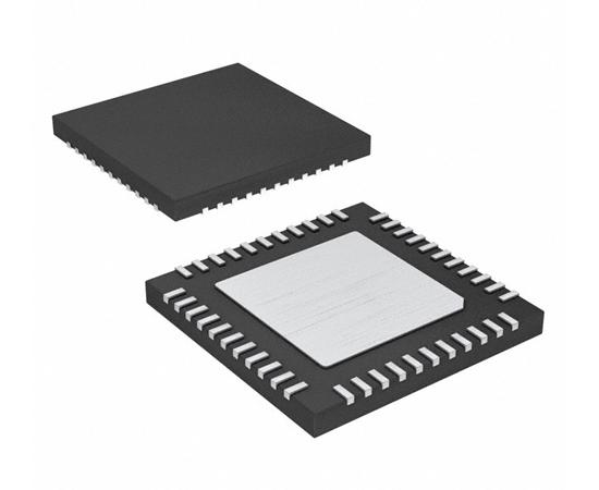 MCU 8-bit AVR RISC 128KB Flash 5V: ATM128-16mn