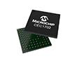 Mikrokontroler ARM Cortex M4, SRAM 480kB 1.62~3.6V: UICEC1702Q-B1-SX