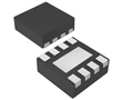 2G-bit Serial NAND flash, 3WSON(8x6mm): PEF25m02gvzeig