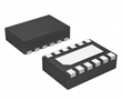 Charger IC Lithium-Ion/Polymer 12-WSON (3x2): UIBQ24055dss