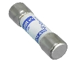 Fuse for photovoltaic high rupturing capacity 20A 1kV 10x38mm: B 0090.0006
