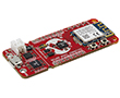 ATECC608A/ATmega4808 Authenticator/Microcontroller Development Board 20MHz/26MHz: M AC164160