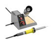 AP2 Analogue soldering station 220-240V AC; 50Hz; power: 40-48W: NL AP2