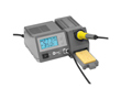 EP5 Soldering station with digital LCD 220-240V AC; 50Hz; power: 48W: NL EP5