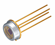 Photodiode 900nm 500ns 110° TO-39-4 Metal Can: OIO SFH221