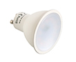 LED spotlight 6.0W (equivalent to 50W), base: GU10, voltage: 230V AC: OLBC.S6.0W-GU10Y