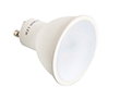 LED spotlight 7.0W (equivalent to 60W), base: GU10, voltage: 230V AC: OLBC.S7.0W-GU10Y