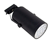 TRACK LIGHT 12W, 3000K, 1440lm, 45°, 230V: OLTR.12.0W-2WC-J
