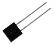Phototransistor IR Chip Silicon 920nm 2-Pin: OOTEKT5400s