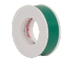 Reliable PVC insulating tape, fire retardant, resistant to aging, chemicals: TA PVC302.15x10.z