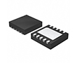 650 kHz /1.3 MHz Step-Up PWM DC-to-DC Switching Converters: UIADP1614acpz