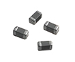 3-Terminal Capacitor 10uF 6A 100VDC Radial Through Hole 3-Pin Ammo Pack: D DSS1NB32a103q93a