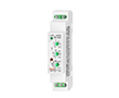 Single function time relays 16A 230V AC: P PC-1TZ