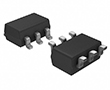 Diode Array 1 Pair Common Anode Standard 80V 100mA Surface Mount TO-236-3, SC-53: DI1SS181