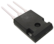IGBT 650V TO247-3 Automotive, AEC-Q101, Trenchstop 5 -40+175°C: TAIGW40n65f5